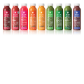 $1.00 OFF any ONE (1) Suja product