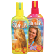 Save $1.00 On any ONE (1) Sun-In® product