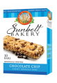 $0.75 off Sunbelt Bakery Chewy Granola Bars