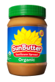 Save $1.00 on any ONE (1) SunButter item