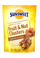 Save $1.00 off one bag of Sunsweet Fruit & Nut Clusters