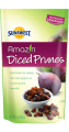 Save $1.00 off (1) Amazin Diced Prunes 7oz bag