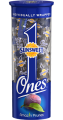 Save $1.00 off (1) Sunsweet Ones Canister