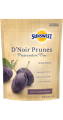 Save $1.00 off (1) DNoir Prunes