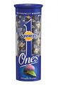 $1.00 off 1 (one) 6 oz or 12 ounce package of Sunsweet Ones™