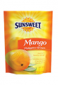 $1.00 off 1 (one) Sunsweet Pacific Tropicals 5 oz or 8 oz Bag