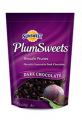 Save $1.00 off 1 (one) bag of 6 oz Sunsweet PlumSweets™