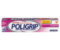 Save $1.50 ON ANY ONE (1) SUPER POLIGRIP® product (2.0oz or larger)