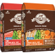 Save $4.50 on Supreme Source™ Grain-Free Dog Food