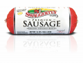 Save 50¢ off Swaggerty's Farm® Original 1930 1 lb. Mild Roll Sausage