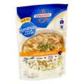 Save $1.00 on any ONE (1) Swanson® Soup Maker Mix