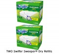 Save $2.00 on Swiffer floor cleaner