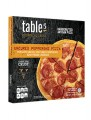 Save $2.00 off Any Table5 Pizza (momsmeet.com)