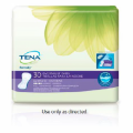 Save $1.00 off any (1) TENA® product