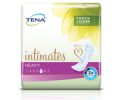 Save $2.00 when you buy any ONE (1) TENA® intimates pads. Any variety.