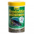 Save $1.00 on ReptoMin®