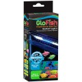 Save $2.00 off Tetra® Glo Fish Food