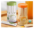 Save $2.25 off ONE (1) The Republic of Tea UMatcha or Turmeric Single Sips® Canister