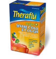 Save $1.00 on any 1 THERAFLU® product
