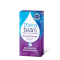 Save $1.00 on TheraTears® Dry Eye Therapy
