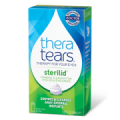 Save $1.00 on TheraTears® SteriLid®