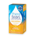 Save $1.00 on TheraTears® Eye Nutrition®