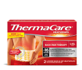 Save $1.00 on any one (1) Thermacare® HeatWraps 2 ct. or larger