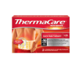 Save $1.00 on ANY ONE (1) Thermacare® 2ct or larger or ColdWrap 1ct