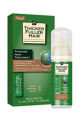 Save $5.00 off one Thicker Fuller Hair® Thinning Hair Treatment (2 pack 1.7oz)