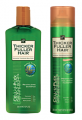 Save $1.00 off any one Thicker Fuller Hair® Revitalizing Shampoo, Weightless Conditioner (12oz) or Weightless Volumizing Hairspray (8oz)