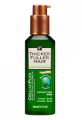 Save $1.50 off any one Thicker Fuller Hair® Instantly Thick Serum (5oz)