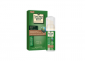 $5.00 off one Thicker Fuller Hair® Thinning Hair Treatment (2 pack 1.7oz)