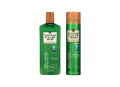 $1.00 off any one Thicker Fuller Hair® Revitalizing Shampoo, Weightless Conditioner (12oz) or Weightless Volumizing Hairspray (8oz)