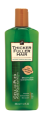 Save $1.00 on any full-size Thicker Fuller Hair® product