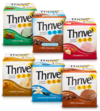Save $0.50 off any one (1) Thrive Premium Ice Cream