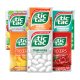 Buy One, Get One Buy any one (1) single pack (60ct) Tic Tac®...