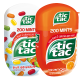 Save 75¢ off ONE (1) single pack (200ct) Tic Tac® mints or Tic...