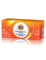 Save $1.00 on Tide Washing Machine Cleaner
