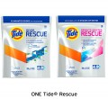 Save $1.50 on Tide unit dose in-wash booster