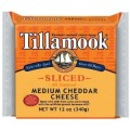 Save $1.00 off Any One Tillamook® Cheese Slices 7oz or larger