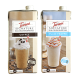 Save $2.00 off ONE (1) package of NEW Torani® Real Cream Frappe...