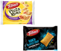 Save 75¢ off THREE (3) PACKAGES 17.4 OZ OR LARGER any flavor Totino's™ Pizza Rolls™ OR Totino's™ Blasted Crust Rolls™