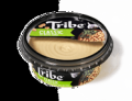 Save $1.00 on any Tribe® Hummus 8oz or larger