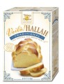 Save $0.50 off Any 1 Voilà! Hallah Challah Bread Mix