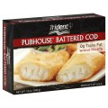 Save $1.00 on Trident Seafoods®