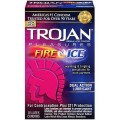 Save $2.00 off ONE TROJAN LUBRICANTS Product