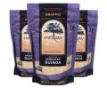 Save $1.00 on any ONE (1) truRoots product