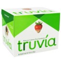 New signups only: Save $1.50 on any ONE (1) Truvia Natural Sweetener