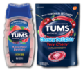 Save $1.00 off Tums®