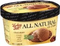 Save $1.00 off ONE Turkey Hill All Natural Ice Cream 48oz